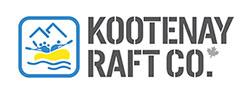 Kootenay Rafting Logo